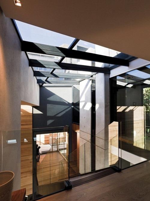 modern-residence (11)