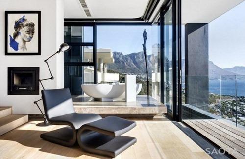 modern-residence (12)