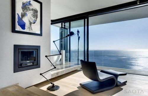 modern-residence (13)