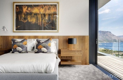 modern-residence (14)
