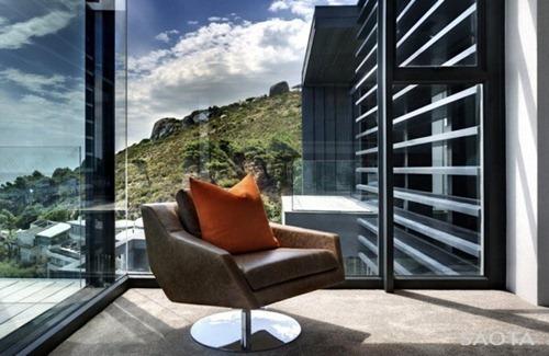 modern-residence (15)