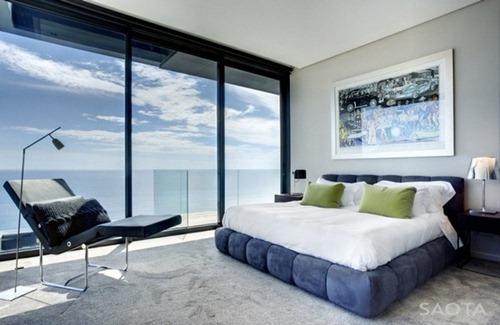 modern-residence (16)