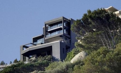 modern-residence (2)