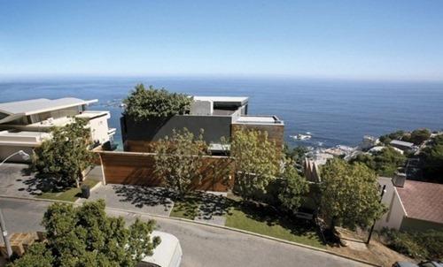 modern-residence (3)