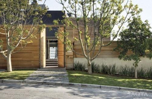 modern-residence (4)