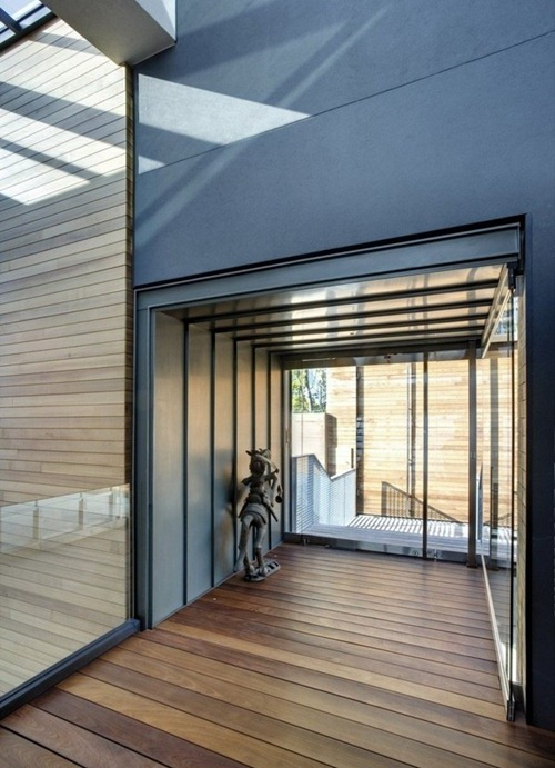 modern-residence (5)