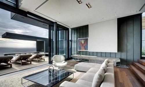 modern-residence (6)