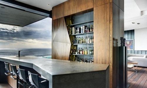 modern-residence (7)