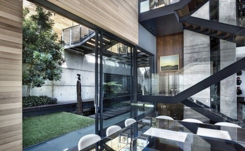 modern-residence (8)