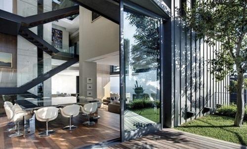modern-residence (9)