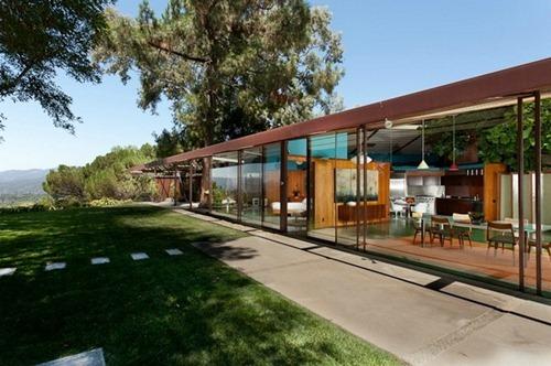modern-residence-Freshome-13
