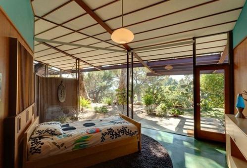 modern-residence-Freshome-2