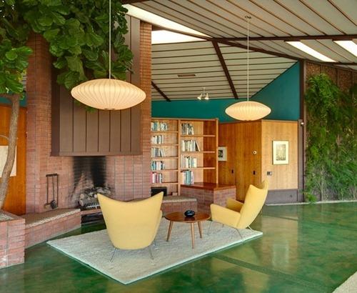 modern-residence-Freshome-22