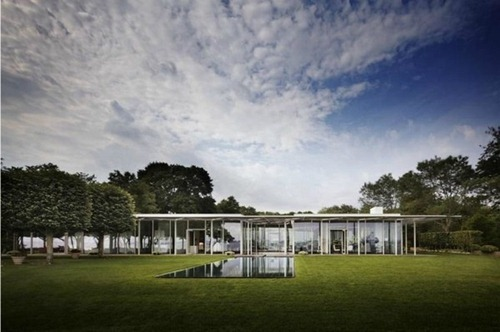 modern-residence-Freshome011