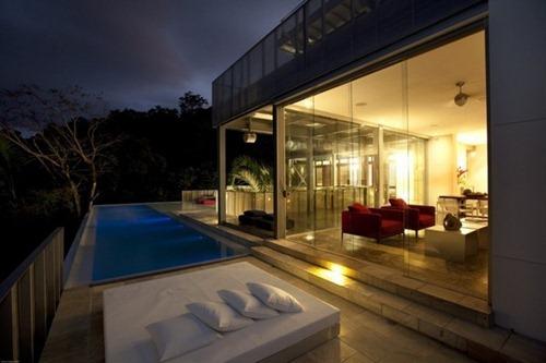 modern-residence-Freshome041