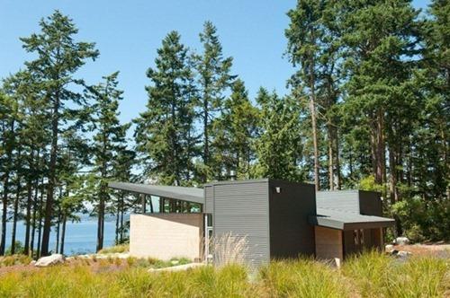 modern-residence-Freshome044