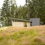 modern-residence-Freshome054