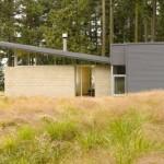 modern-residence-Freshome063