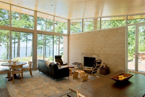 modern-residence-Freshome093