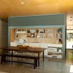 modern-residence-Freshome103