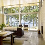 modern-residence-Freshome113