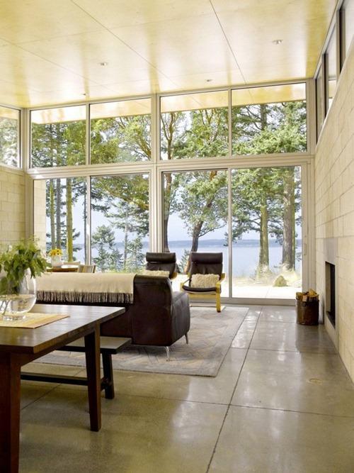 modern-residence-Freshome015