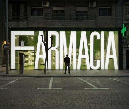 murcia-pharmacia (1)