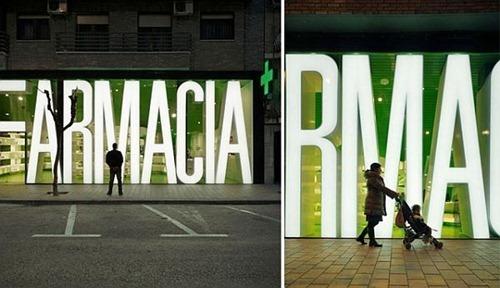 murcia-pharmacia (5)