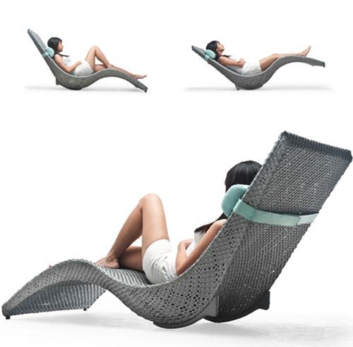 outdoor-rocking-lounger-kenneth-cobonpue-mermaid-1