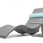outdoor-rocking-lounger-kenneth-cobonpue-mermaid-2