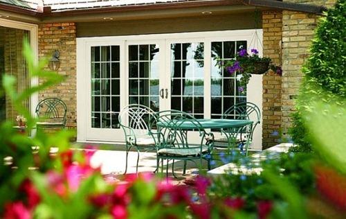 patio-doors_french-e1288455294868