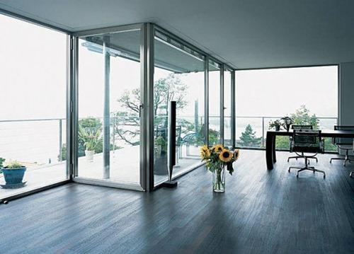 patio-doors_modern-e1288455106528