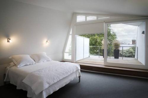 patio-doors_window-wall-e1288455559157