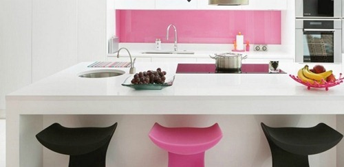 pink-kitchen-1