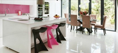 pink-kitchen-2
