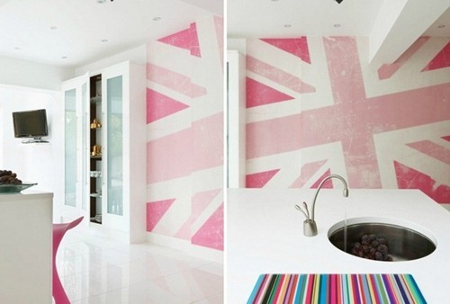 pink-kitchen-7