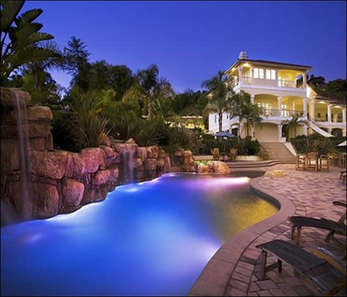 pool-outdoor-lighting