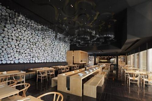 restaurant-Beijing (1)