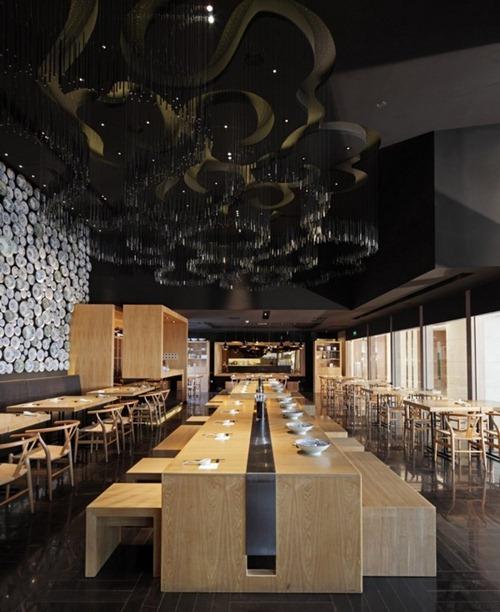 restaurant-Beijing (2)