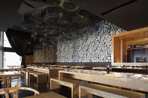 restaurant-Beijing (3)