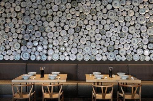 restaurant-Beijing (4)