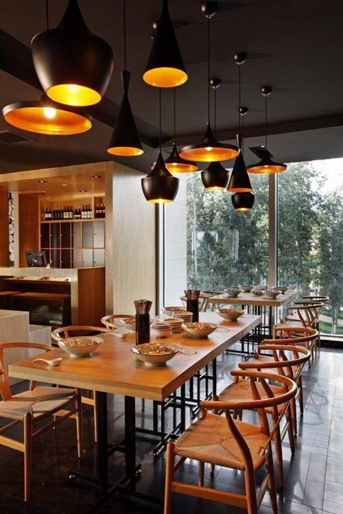 restaurant-Beijing (5)