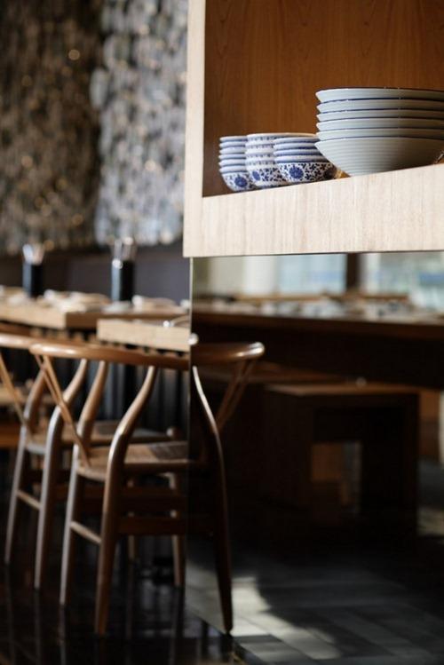 restaurant-Beijing (6)