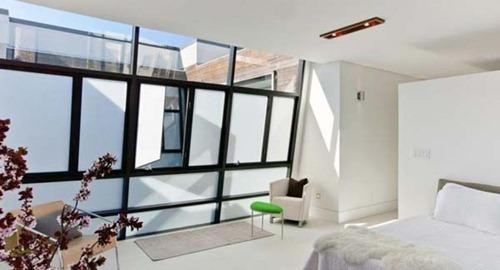 the-harrison-street-residences-11