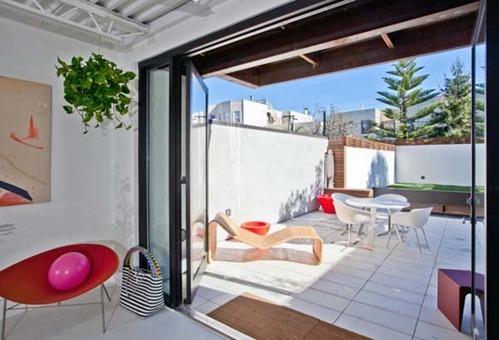 the-harrison-street-residences-14