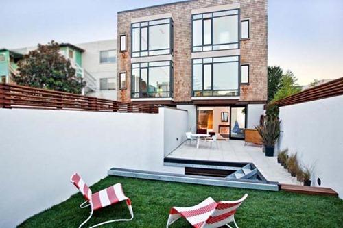 the-harrison-street-residences-15