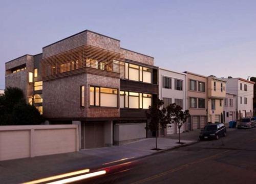 the-harrison-street-residences-2