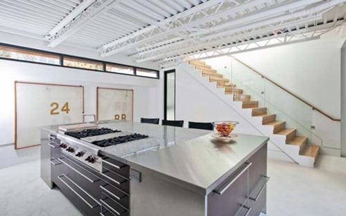 the-harrison-street-residences-6
