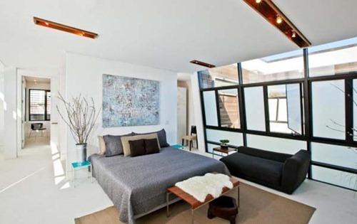 the-harrison-street-residences-8
