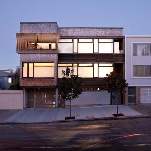 the-harrison-street-residences